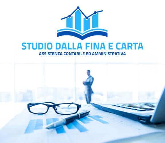 Commercialista a Schio Dalla Fina e Carta